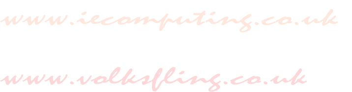 www.iecomputing.co.uk